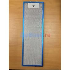 Металлический фильтр для вытяжки Gefest, 505х165 мм BY-GE-165505-9R-5