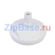Крышка блендера Bosch MFQ, MSM6, MSM7