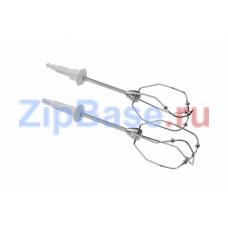 Венчики миксера Bosch FineCreamer MFQ4