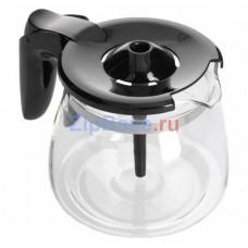 996510073463 - Колба для кофеварок Philips