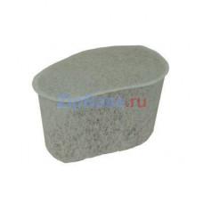 AW6401 - Фильтр для кофеварки Moulinex Crystal Arome AW6401 тип AV91