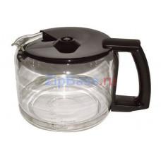 F0344210F - Колба для кофеварок Krups