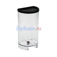 MS-0067944 - Контейнер для воды к кофеваркам Krups