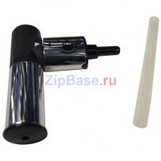 MS-0A01514 - Насадка капучино для кофемашин Krups