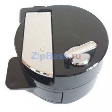 MS-0A20601 - Крышка капучинатора к кофемашинам Krups