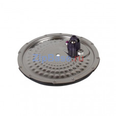 Крышка-рефлектор мультиварки Moulinex