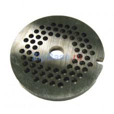 Решетка мясорубки Bosch (3 мм)