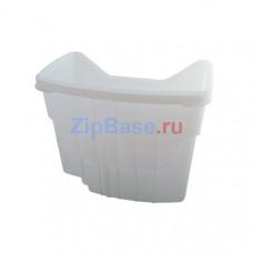 Контейнер для воды пылесоса Zelmer 919.0061