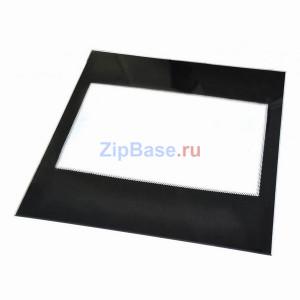 Внутреннее стекло для духовок Gefest, 435,5x400 мм