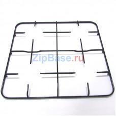 Решетка плиты Deluxe на 4 конфорки