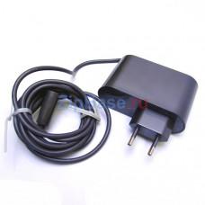 Зарядное устройство пылесоса Dyson