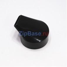 Распылитель увлажнителя Ballu UHB-205 черный