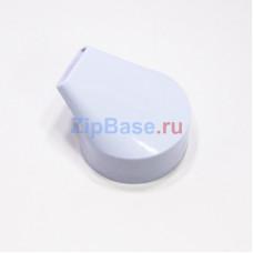 Распылитель увлажнителя Ballu UHB-205 белый